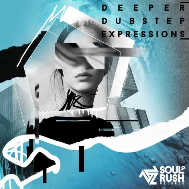 Deeper Dubstep Expressions WAV   Images From Magesy® R Evolution™