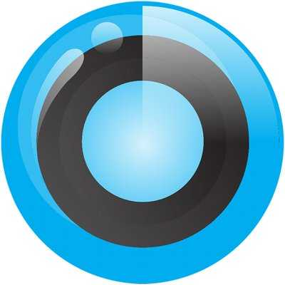 Sonoris DDP Player v2.0.4.5 MAC OSX | Images From Magesy® R Evolution™
