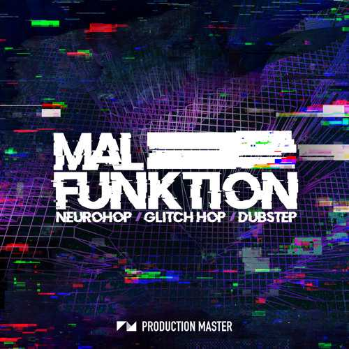 Malfunktion WAV | Images From Magesy® R Evolution™