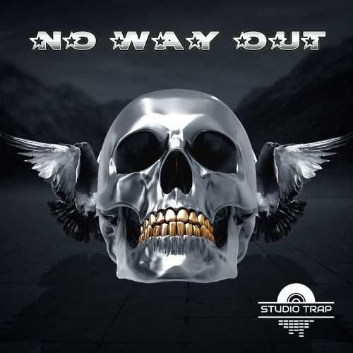 No Way Out WAV | Images From Magesy® R Evolution™