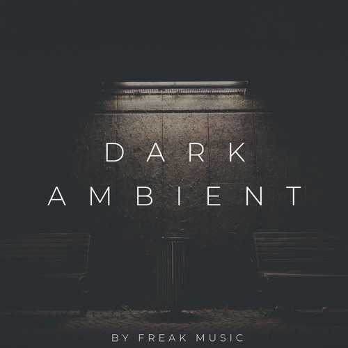 Dark Ambient MULTiFORMAT DiSCOVER | Images From Magesy® R Evolution™