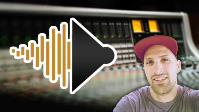 Foundational Drum Loop Basics TUTORiAL | Images From Magesy® R Evolution™