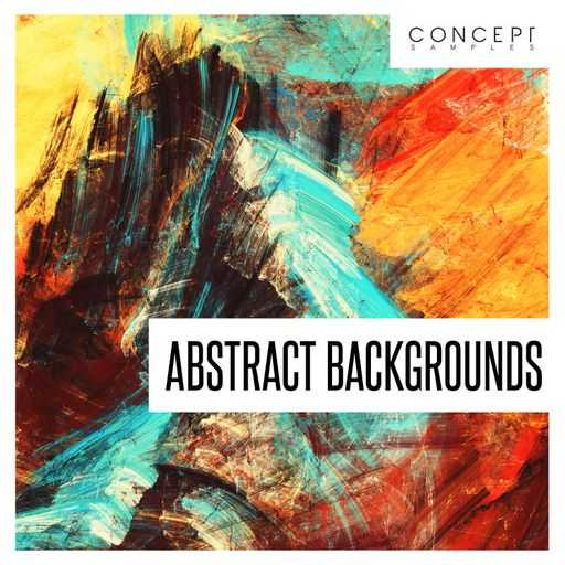 Abstract Backgrounds WAV | Images From Magesy® R Evolution™