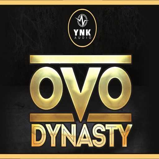 OvO Dynasty WAV | Images From Magesy® R Evolution™