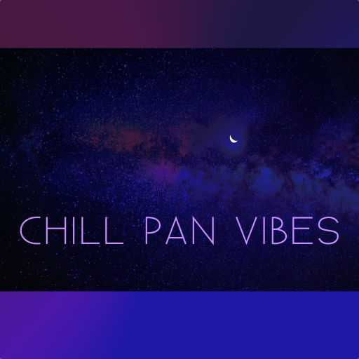 Chill Pan Vibes Vol.1 WAV | Images From Magesy® R Evolution™