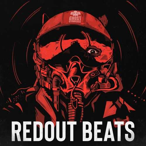 Redout Beats WAV ALP | Images From Magesy® R Evolution™