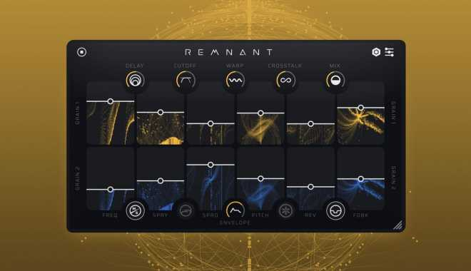 Remnant v1.0.2 WiN MAC RETAiL | Images From Magesy® R Evolution™