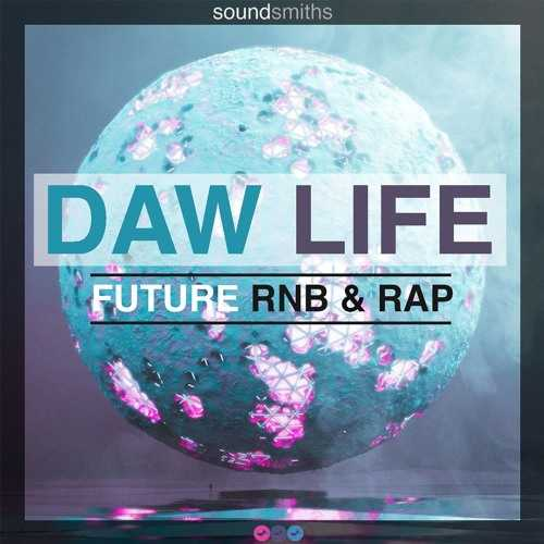 DAW Life Future RnB and Rap WAV MERRY XMAS MAGNETRiXX | Images From Magesy® R Evolution™