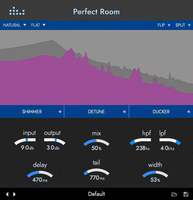Perfect Room v1.0.0 WiN OSX HAPPY NEW YEAR SYNTHiC4TE | Images From Magesy® R Evolution™