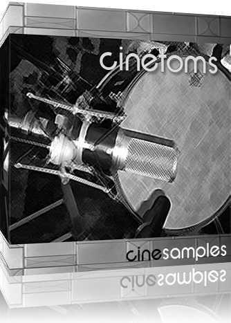 CineToms MULTiFORMAT AudioP2P | Images From Magesy® R Evolution™