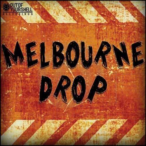 Melbourne Drop WAV MiDi | Images From Magesy® R Evolution™