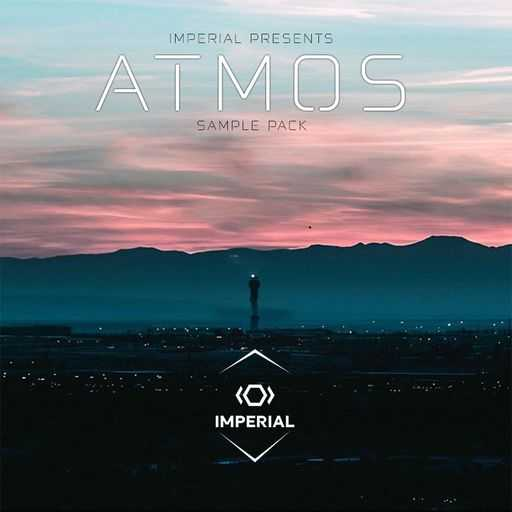 Atmos WAV   Images From Magesy® R Evolution™