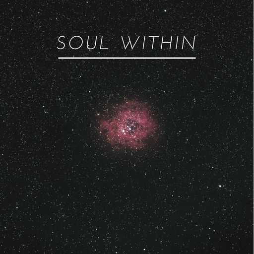 Soul Within WAV | Images From Magesy® R Evolution™