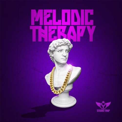 Melodic Therapy Vol.1 MULTiFORMAT | Images From Magesy® R Evolution™